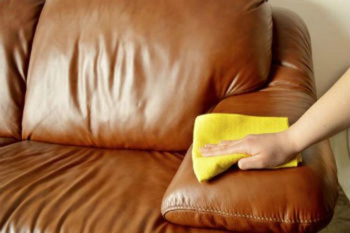 Viktigheten med vedlikeholdet av dine møbler