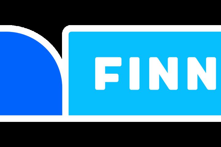 Våre Finn-annonser